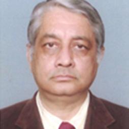 Deepak Nanda