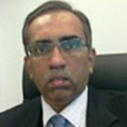 P R Ramesh