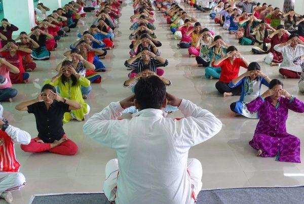 yoga162