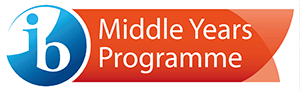 Middle Years Programme - MYP