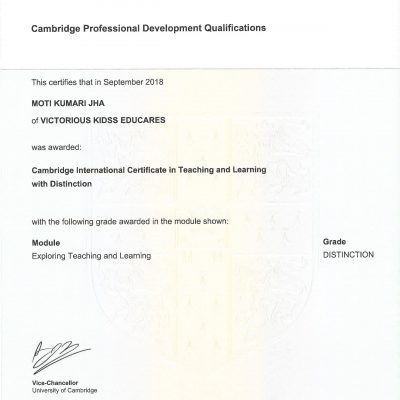 CICTL Certificate-page-001