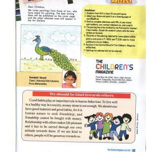 cropped_sonakshi sanyal (3)-page-001
